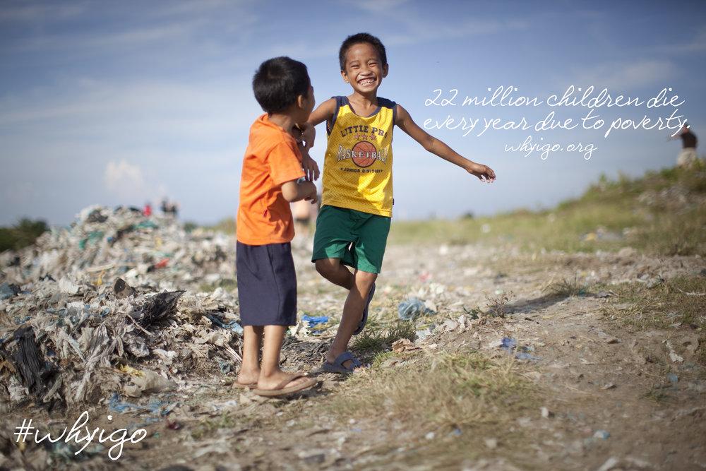 whyigo_Philippines.jpg