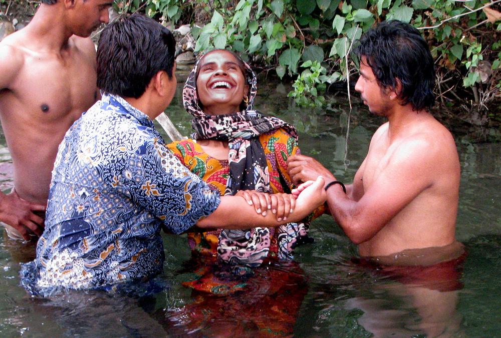 INDIA - Baptism.jpg
