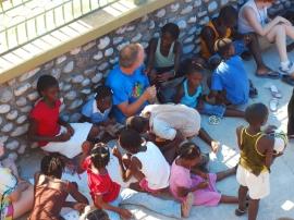 HAITI - Community.JPG