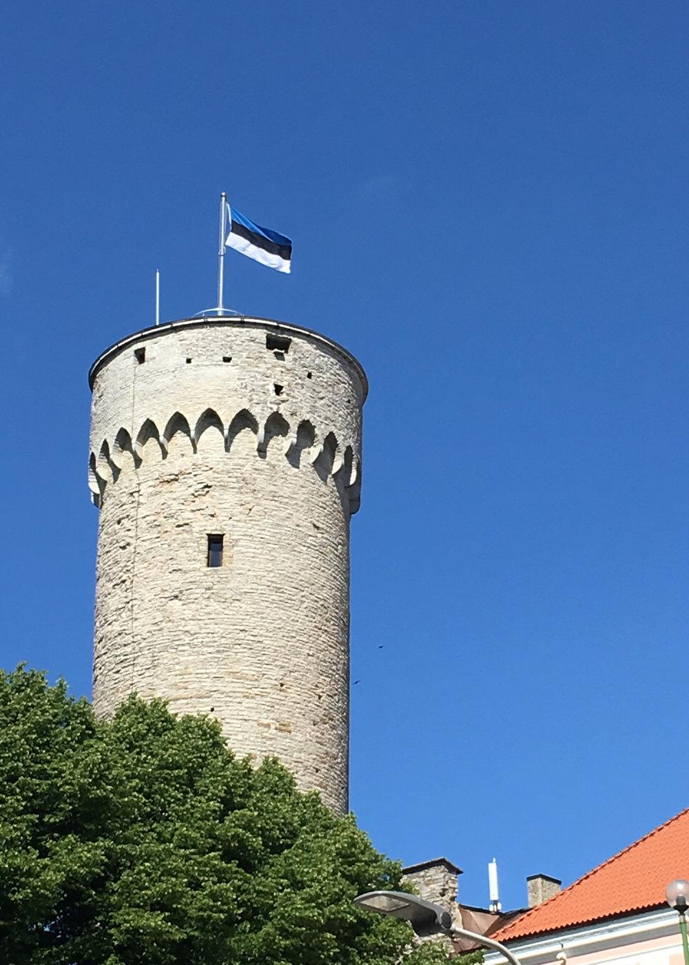 ESTONIA - Old town 1.jpg