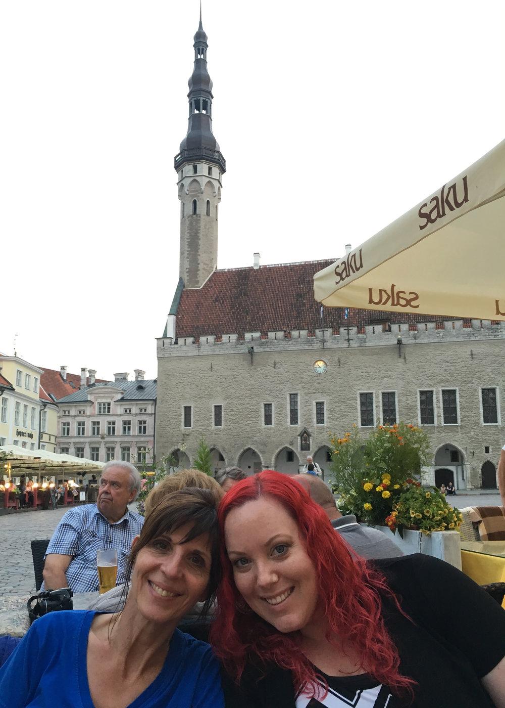 ESTONIA - Old town 2.jpg
