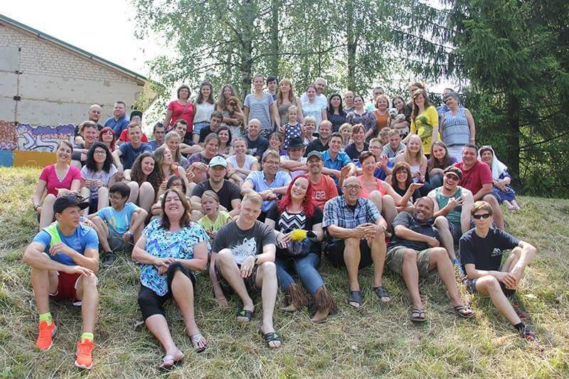 ESTONIA - Summer Camp Estonia Latvia and Lithuania.jpg