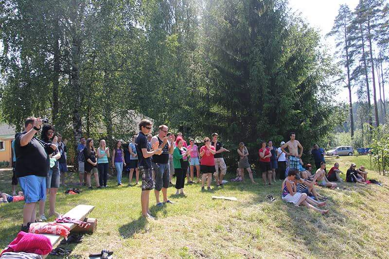 ESTONIA - Baptism at Camp.jpg