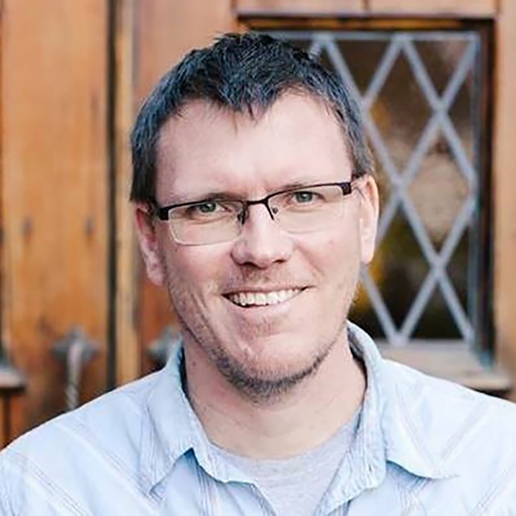 Jim Pool is the Lead Pastor of the Renaissance Vineyard Church in Ferndale, Michigan