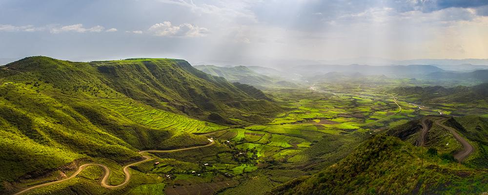 ST-RoadtripEthiopia-1000x400.jpg