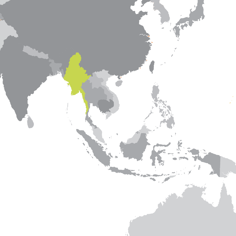 PPI_Myanmar-01.png