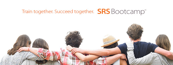 BLOG - ECCU Partner - SRS.jpg