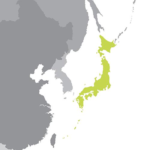 PPI_Japan.png