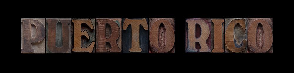BLOG-PuertoRico-1000x250.jpg