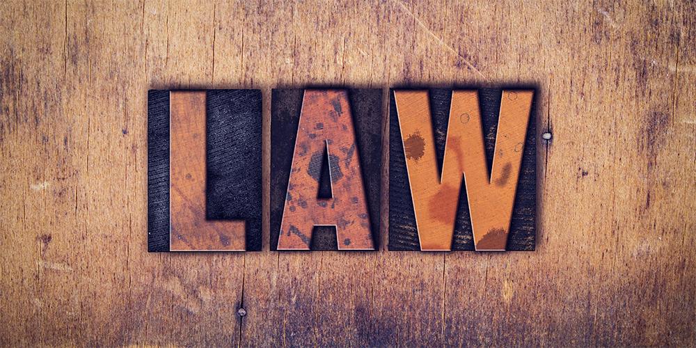 BLOG-Law-1000x500.jpg