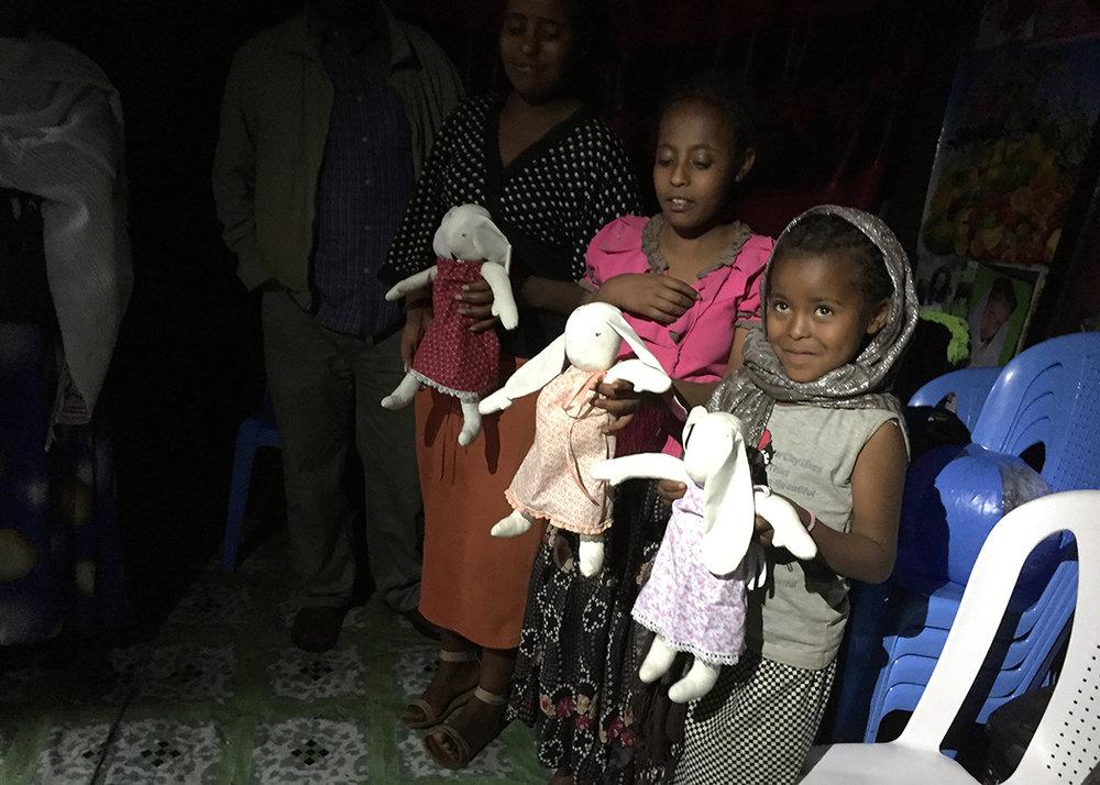IMAGE - STORY - 10YRS ETHIOPIA - Rabbits (Chuck W).jpg