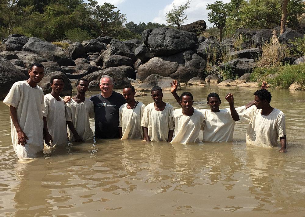 IMAGE - STORY - 10YRS ETHIOPIA - Babtism (Chuck W).jpg