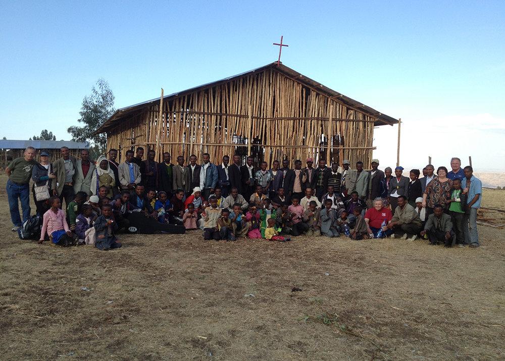 IMAGE - STORY - 10YRS ETHIOPIA - Church 02 (Chuck W).jpg