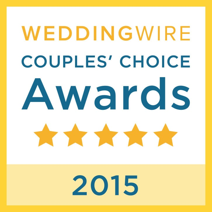 2015 Wedding Wire.jpg