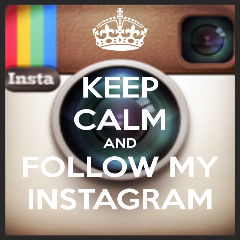 keep-calm-and-follow-my-instagram-25.png