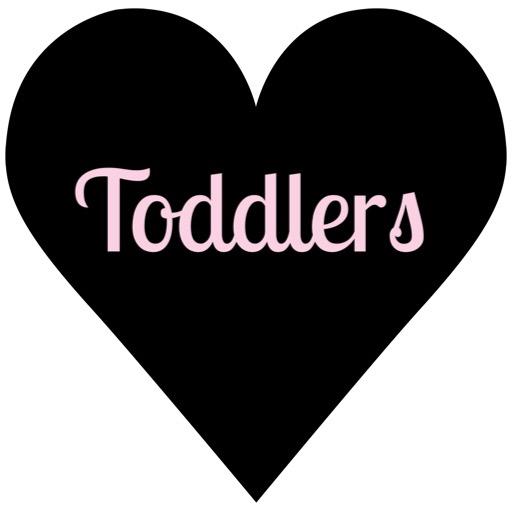 toddler child sleep help consultant