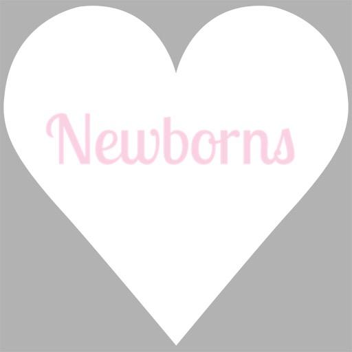 Infant baby newborn sleep help