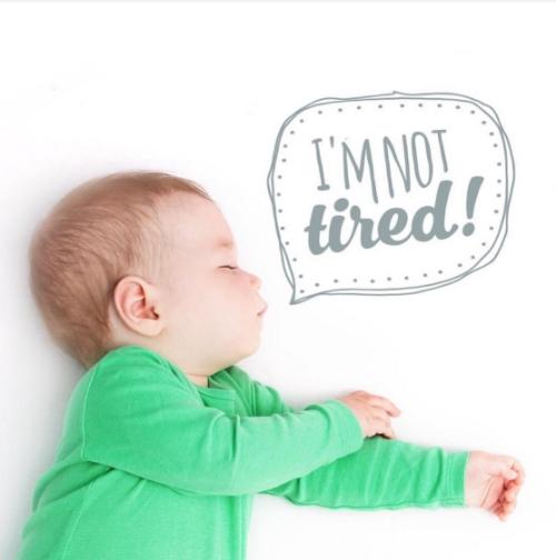 babytoddlerbedtimesleepcoachlaurencity