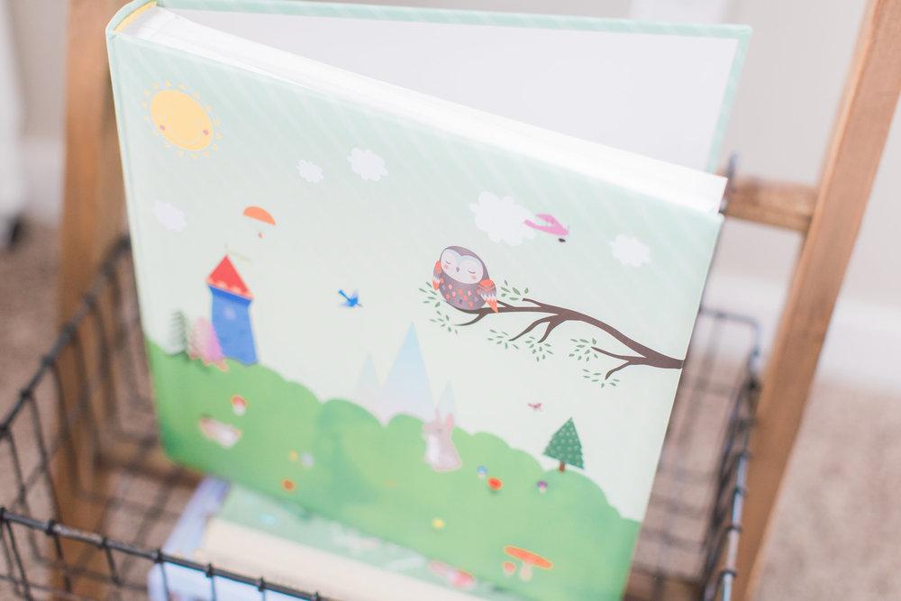 Milestone Baby Book.jpg