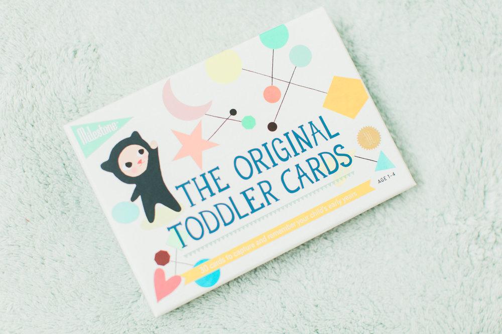 Milestone Baby Cards.jpg