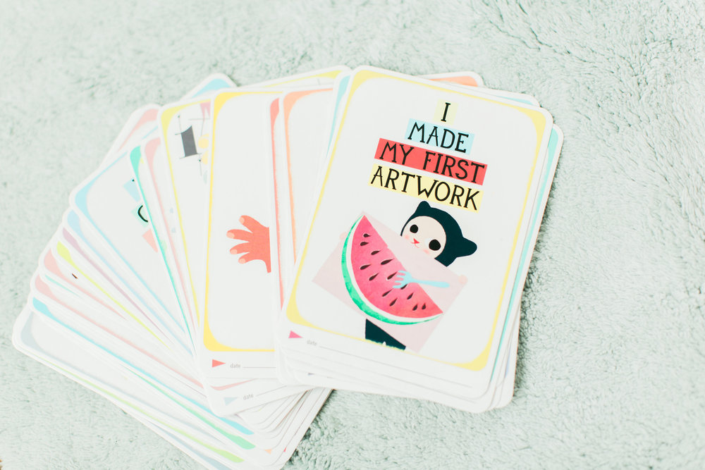 Milestone Baby Cards2.jpg