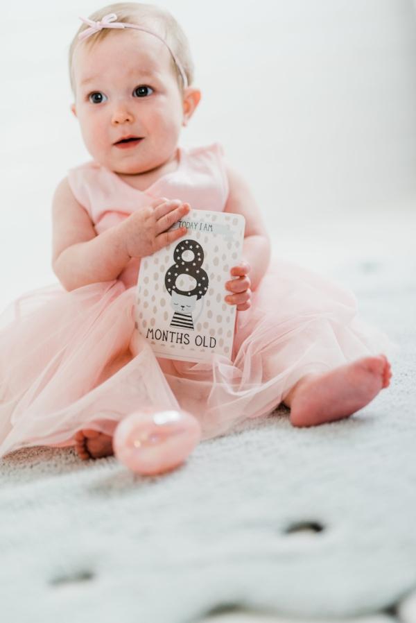 babysleepregressions