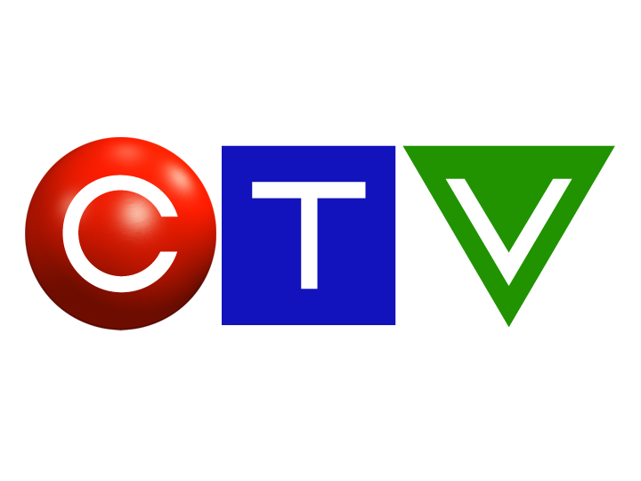 CTV_3D_LOGO_ON_AIR.jpg
