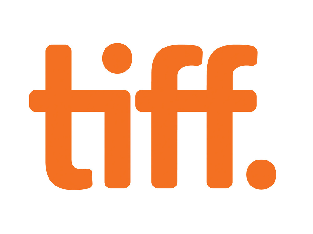 tifflogo.jpeg