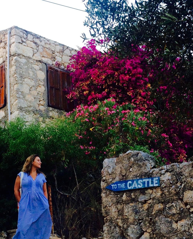 Antalya Old Town, Turkey - 3 Days*