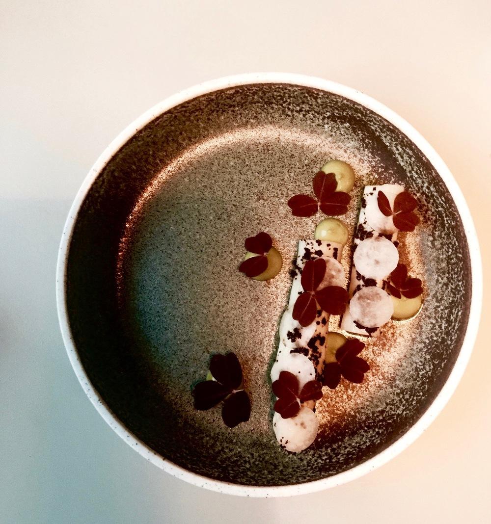 Nordic Cuisine at Bodil Restaurant, Copenhagen Denmark - 3 Days*