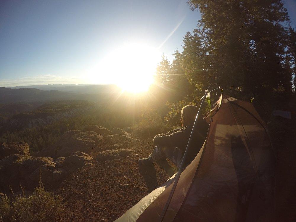 Sunrise at Zion National Park, Utah - 3 Days*