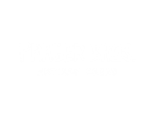 prager-bros_Full-REVERSED-RGB-72dpi-01-01.png