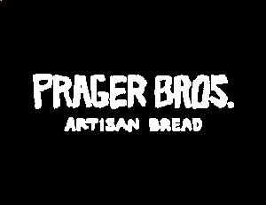prager-bros_Full-REVERSED-RGB-72dpi-01-01.png