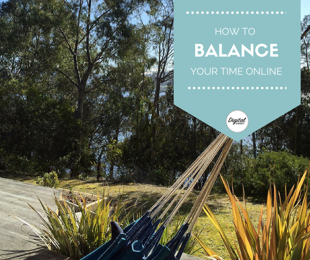 balancetimeonline.jpg