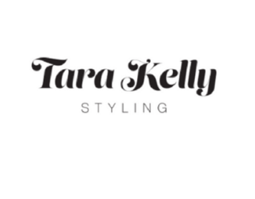 Tara Kelly brand development