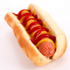 The Top 10 Most Popular Hot Dog Toppings Yummy Dogs