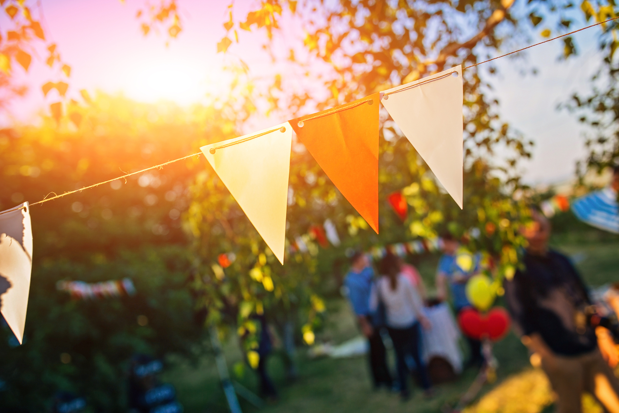 7 Stall Ideas for Community Events — Yummy Dogs