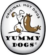 yummy-dogs-sydney.jpg