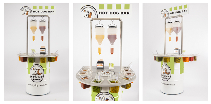 hot-dog-bar-yummy-dogs.jpg