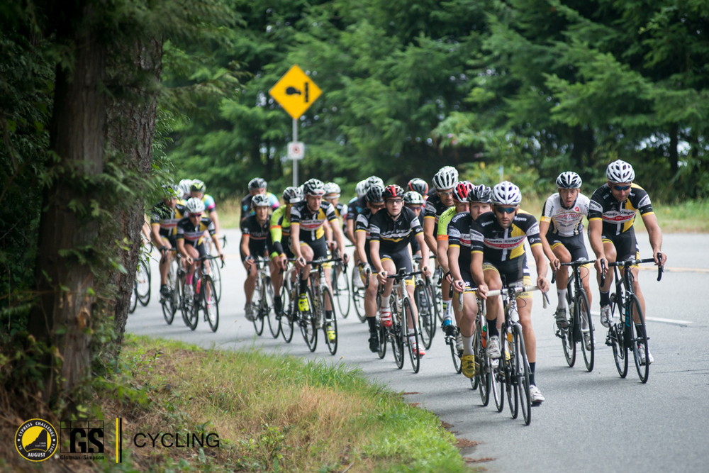 2014 RS GS Cylcling Cypress Challenge-9.jpg