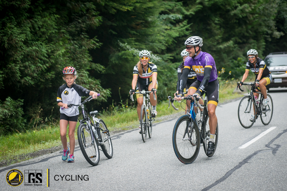 2014 RS GS Cylcling Cypress Challenge-11.jpg