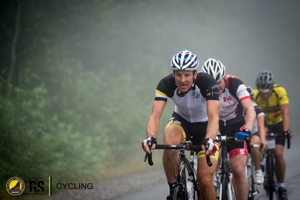 2014 RS GS Cylcling Cypress Challenge-23.jpg