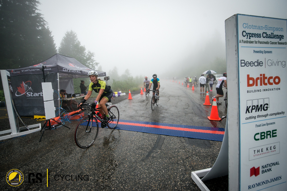 2014 RS GS Cylcling Cypress Challenge-29.jpg