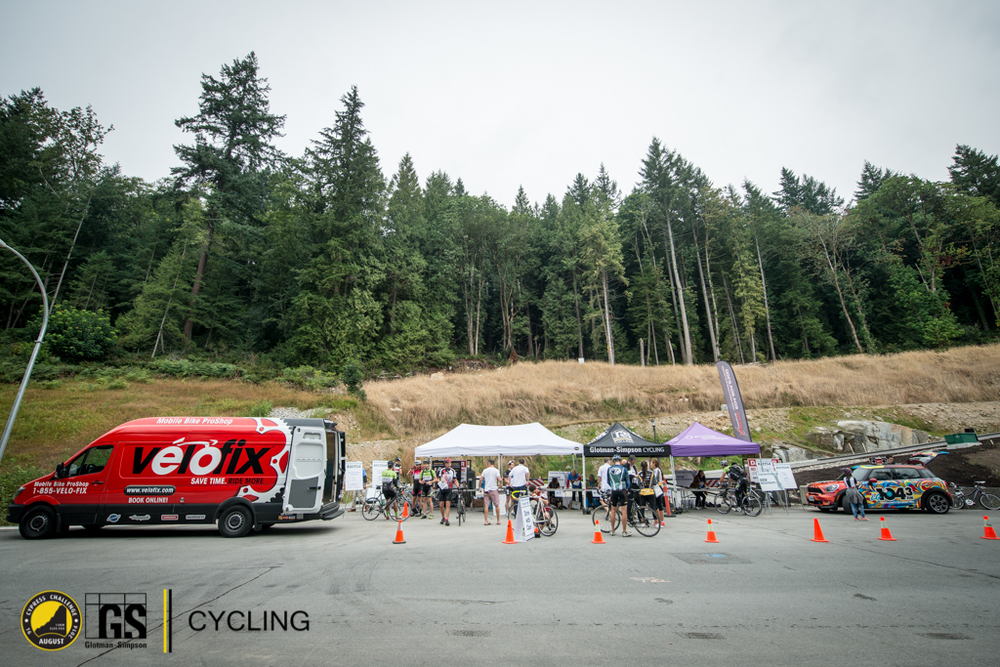 2014 RS GS Cylcling Cypress Challenge-44.jpg
