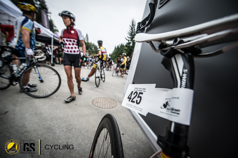 2014 RS GS Cylcling Cypress Challenge-64.jpg