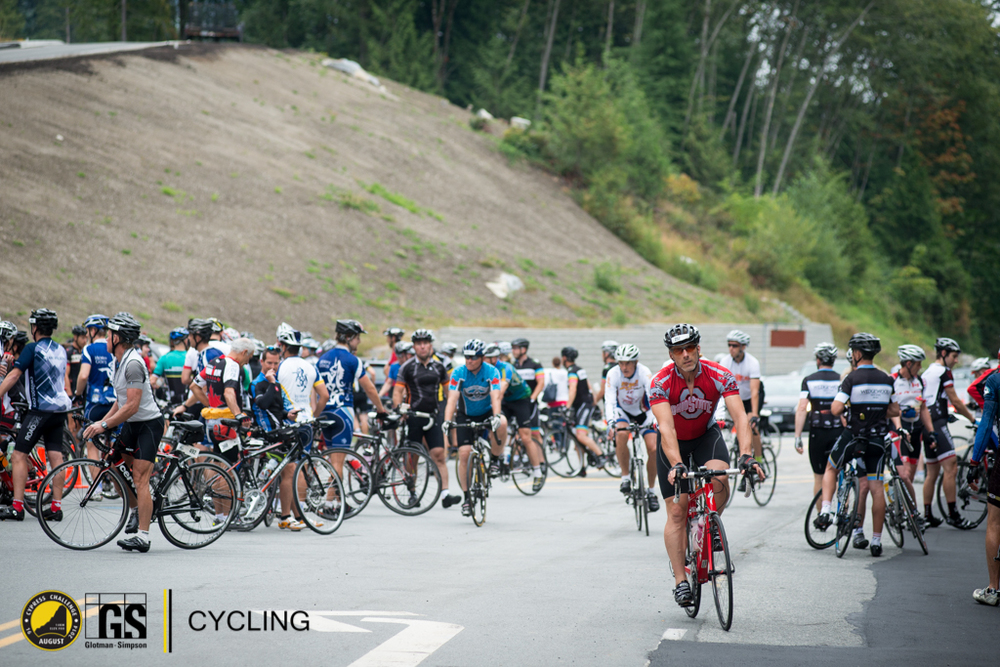 2014 RS GS Cylcling Cypress Challenge-82.jpg