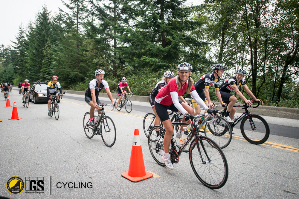 2014 RS GS Cylcling Cypress Challenge-91.jpg