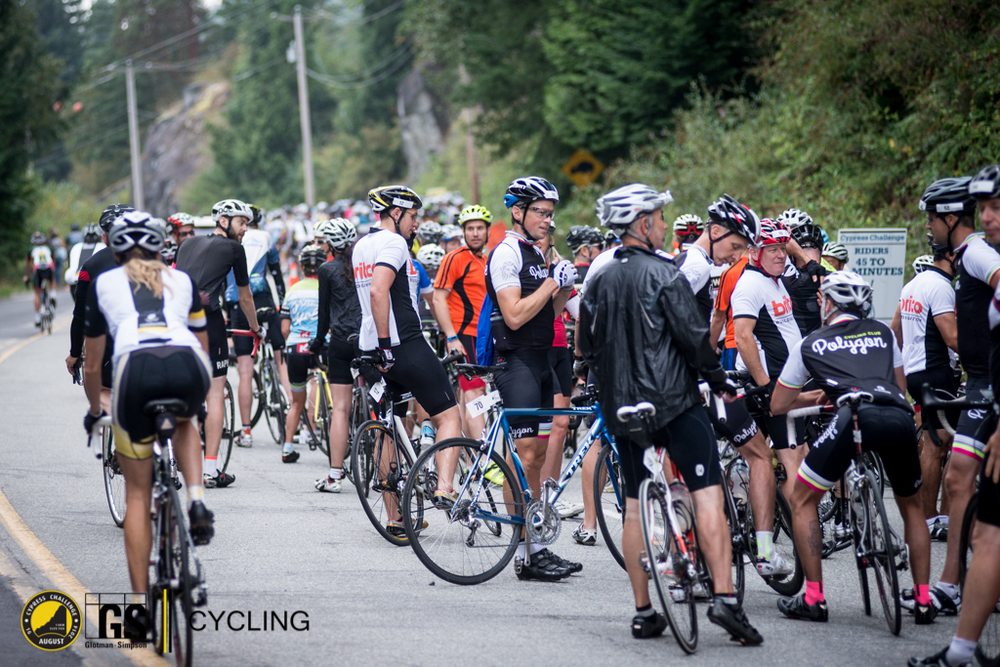 2014 RS GS Cylcling Cypress Challenge-102.jpg