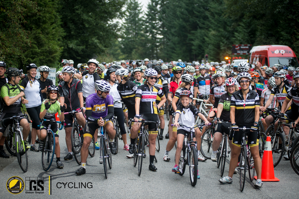 2014 RS GS Cylcling Cypress Challenge-107.jpg