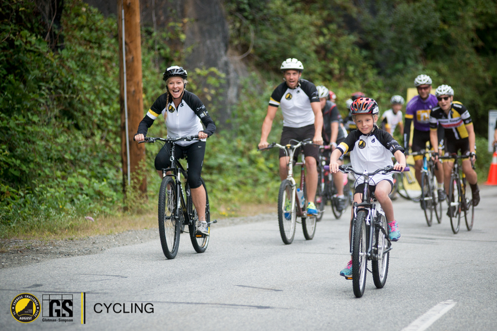 2014 RS GS Cylcling Cypress Challenge-109.jpg